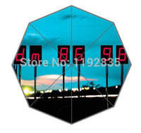alternative autos - Alternative Pop Rock band Depeche Mode picture for Printed Auto Foldable Umbrella Hot sale