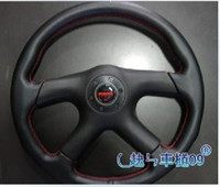 Wholesale new inch CM car steering wheel steering MOMO steering modified racin