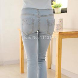 Plus Size Maternity Skinny Jeans Online | Plus Size Maternity ...
