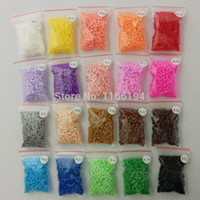 perler beads - mm mini hama beads bags bag quality guarantee perler beads fuse beads