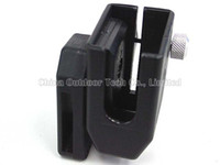 Wholesale High Quality Airsoft IPSC CR Quick Draw Holster Magazine Ipsc CR Left Right Handed Tactical Holster Pouch