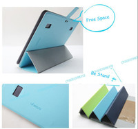 ainol hero cover - New arrival Free ship inch Ainol NOVO Hero Tablet pc Original Case Cheese Cover
