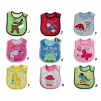 bid quality - New Arrival High Quality Cotton Cute Cartoon Print Baby Bid Wonderful Waterproof Nursing Cover BYA003 PA44