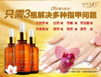 best whitening gel - Best Quality Fungal Nail Treatment Essence Nail and Foot Whitening Toe Nail Fungus Removal Feet Care Nail Gel