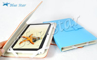 apad netbook bag - Leather case screen protector for Apad epad protect flip skin case cover for inch android tablet ebook reader netbook