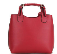bamboo handle handbags - Cheap Products Vintage Celebrity Tote Shopping Bag It bag HandBags Designer Bags Adjustable Handle Super Stars Bags Products