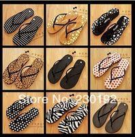 beach comfort - flip flops slippers comfort shoes sandals for women s summer flats beach ladies flat shoes brand flip flops jelly sandale