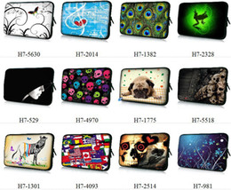 Wholesale Mini Tablet Sleeve Case Bag Cover Pouch For quot Barnes amp Noble NOOK Simple Touch Reader