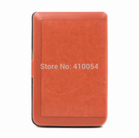 amazon and books - For Pocket book Pocketbook Smart Cover Case Magnetic e book horse protective case retail and