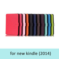 amazon promotions - slim case for new kindle ebook reader beautiful cover amp cases for kindle promotions
