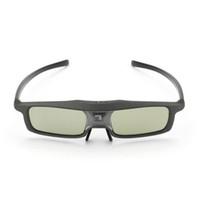active shutter technology - SainSonic Rainbow Hz Technology D DLP Link Projector Active Shutter Glasses for Sharp Acer BenQ W1070 Dell ViewSonic
