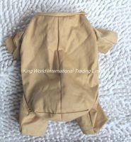 "Cheap Wholesale-Reborn Baby doll body lifelike dolls parts Cloth body for 20"" -22"" reborn doll kits"