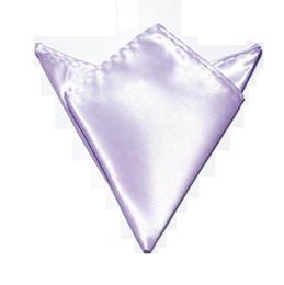 men Pocket square silk Hankerchief kerchief Multi-color mocketer noserag men's pocket-handkerchief