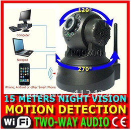 Wholesale Axis Camera M5014 HDTV Mini PT IP Network Camera Store No