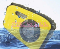waterproof camera digital camera - The new DC B168 MP Waterproof Camera M X Zoom Underwater Shockproof Digital Camera inch LCD Cameras