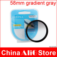 Cheap filter free air purifiers Best accessories jewelry
