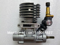 model aircraft engine - TAIYO Model aircraft engine made in Japan class motor for airplane or car