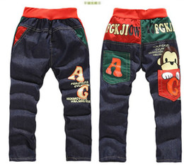 Discount Monkey Jeans Kids | 2017 Monkey Jeans Kids on Sale at ...