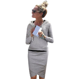 Wholesale Women baseball jacket casual sweat skirt suits sport sweatshirt shorts tracksuits animal hoodies dress suit LSP487QAFC pieces