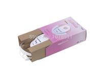 baby heart listener - New Angelsounds Fetal Doppler mini fetal heart rate detector doppler FDA CE approval baby monitor Prenatal Heart Listener