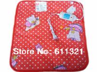 Cheap bed of nails mat Best bed sheet 100 cotton