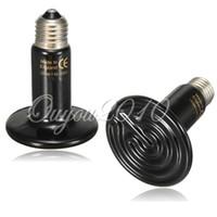 Cheap bulbs for salt lamps Best bulb gift