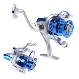 discount fly fishing reels for sale | 2017 fly fishing reels for, Fly Fishing Bait