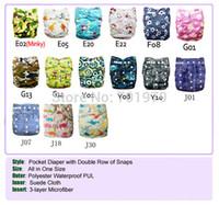 alva baby - Alva Baby Reusable Diapers Washable Diaper Baby Reusable Cloth Diapers for