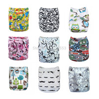 babyland diapers - online hot sales babyland baby reusable cloth diapers sets
