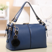 prada bags and prices - Where to Buy Choice Handbags Online? Where Can I Buy Jane Handbags ...