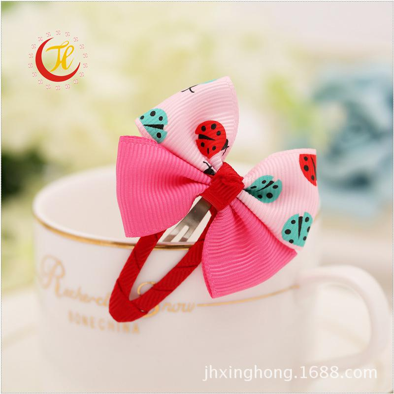 Wholesale Hair Bow Kits 92