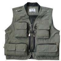 Cheap Vests & Waistcoats Best jacket vest
