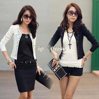 Cheap Girls Stylish Short Coat | Free Shipping Girls Stylish Short