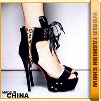 Cheap Women's Sandals Best Cheap Women's Sandals