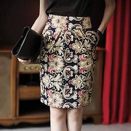 Фото стильные дамы в коротких юбках фото 38-515