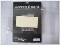 ainol dream - 5pcs Transparent Screen Protector for quot Tablet PC Ainol Novo Dream Guard Film with Retail Packaging