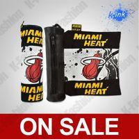 basketball pencil case - Hot sale Pencil bag pencil case for basketball team bag for pen pencil case for school student