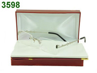 Wholesale brand name eyeglass frames eyewear glasses frames new with box tags brochure mixed order