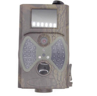 animal cam - MP p NM Night Vision IR wildlife animals hunting camera infrared trail camera trap chasse scouting Cam