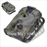 acorn products - LTL Acorn A ZSH0299 NM MP Waterproof IR Night Vision hunting Trail camera for scouting products DHL