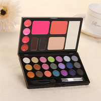 elf makeup - IN Eyeshadow Palette Smokey Elf Eyes Door Makeup Beauty Items Gear Stuff Accessories Supplies Products