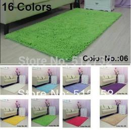 Wholesale 16colors avaialbe x120cm Japan mat Power Threads Microfiber Chenille Bath Mat Bath Rug spa bath mat flooring carpet
