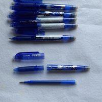 Wholesale Japanese PILOT erasable pen Genuine fountain pen Smooth writing pen mm nib