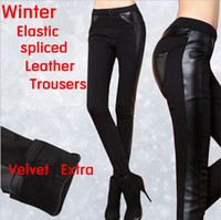Boots For Plus Size Legs Reviews   Boots For Plus Size Legs Buying ...