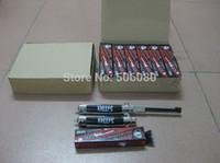 switchblade - Switchblade Comb Manufacturer