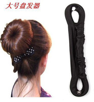 ball with dish - large with button hair good dish hair good bud head dish hair tool balls twist _09081947 G86