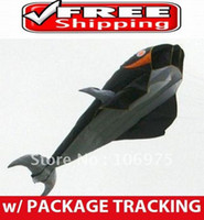 animal shopping online - SUMMER FUN HUGE M WHALE PARAFOIL KITE GO FLY A KITE WHERE CAN I BUY A KITE ONLINE SHOP