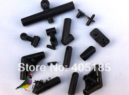 Wholesale Fly Tools APA Stone Protective Sleeve Tee Hat Duckbill Clips Etc Set