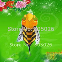 beautiful bee - high quality m bee soft kite beautiful queen kite easy fly with control bar line diamond facial dinosaur kites