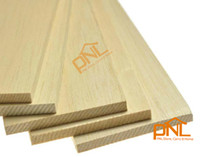 balsa models - BALSA WOOD Sheets ply x100x1mm EXCELLENT QUALITY Model Balsa Wood